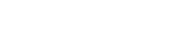 Social VR Logo