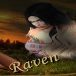 Raven Quan