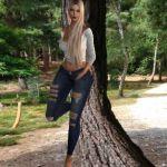 Kiorra Kwan Profile Picture