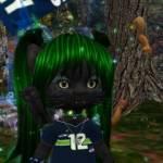 Jillycakes Profile Picture