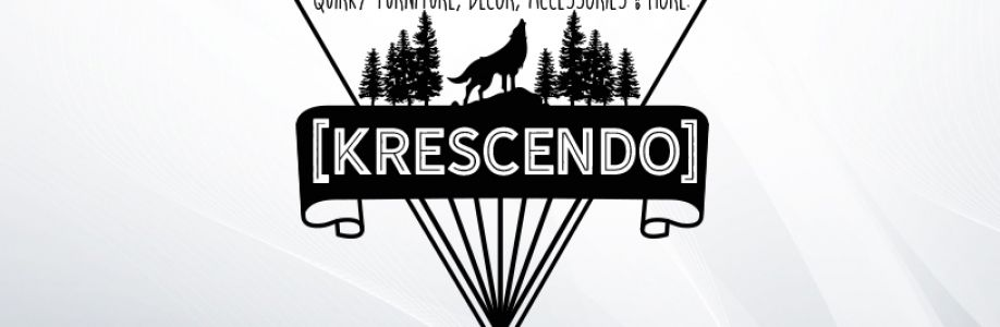 Krescendo SL Cover Image