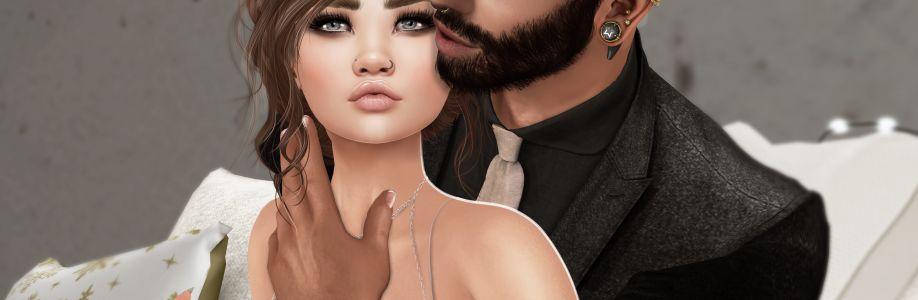 Krios Keiroz Cover Image
