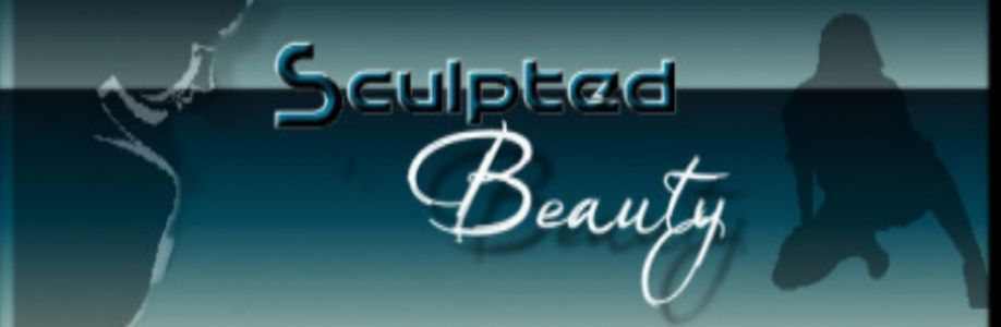 Sculpted Beauty | Bento Shapes Cover Image