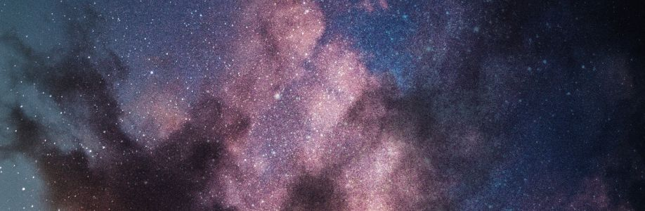 Sky Skarsgård Cover Image