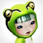 Taiko Namino Profile Picture