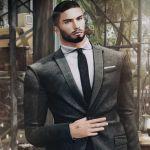 Eamon O'Sullivan Profile Picture