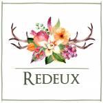 Redeux Profile Picture