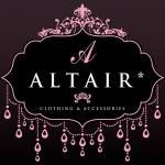 ALTAIR* Profile Picture