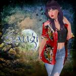Sangi Phaeton Profile Picture