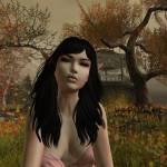 Xenia Etfortis Profile Picture