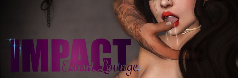 ImpactLoungeSL Cover Image