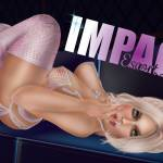 ImpactLoungeSL Profile Picture