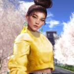 Althea Phan Profile Picture
