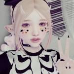 PuraLux Profile Picture