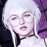 Enigma Riddler Profile Picture