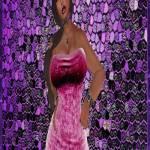 Babygirl's Sugar & Spice Profile Picture