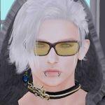 masaomi Ragu Profile Picture
