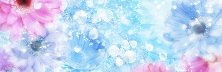 Gabriella Seminario Cover Image