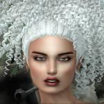 Runa Cos Inaka Profile Picture