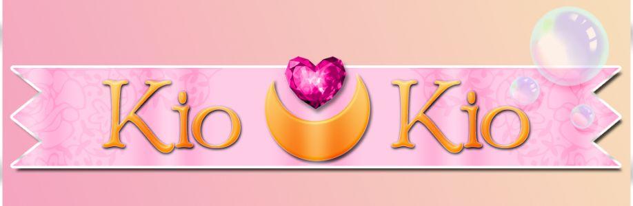 Kio-Kio Cover Image