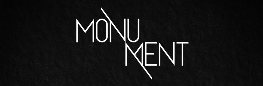 Monument Cover Image