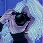 SL Photography - Virtual Photographers Profile Picture