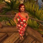 Bastilla Loon Profile Picture