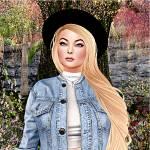 VioletCrush Bravin Profile Picture