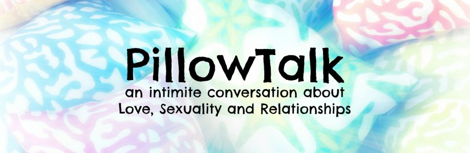 PillowTalk SL Cover Image