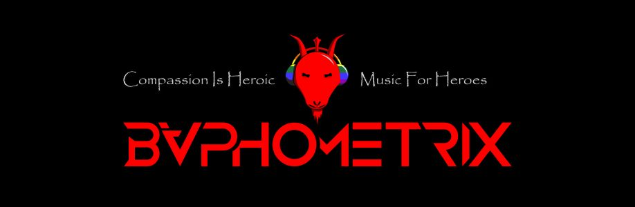 Baphometrix Cover Image