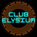 Club Elysium SL Profile Picture