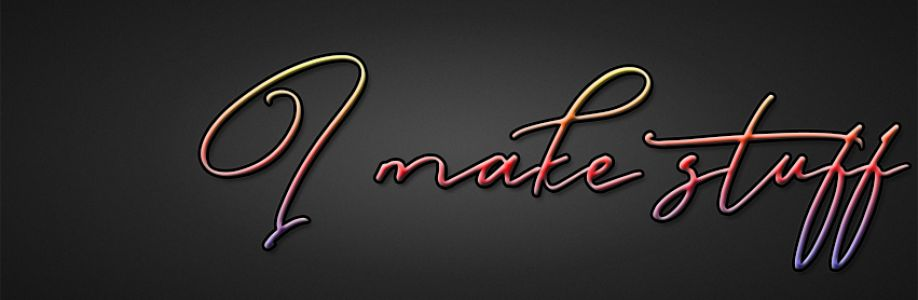 SL Creators Cover Image