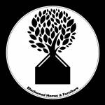 Blackwood Homes & Furniture Profile Picture