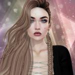 Indigo Aloix Profile Picture