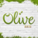 Olive Profile Picture