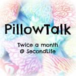 PillowTalk SL Profile Picture