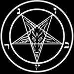 occult Profile Picture