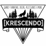 [Krescendo] Profile Picture