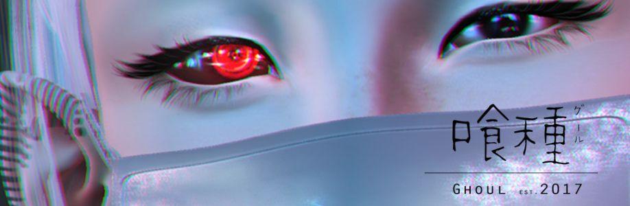 Oni / Akumi Yashiro Cover Image