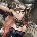 LiZu Melody Profile Picture