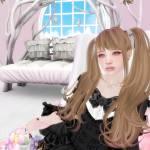 cocoroshizuku Profile Picture