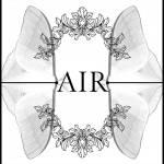 [ Air ] Profile Picture
