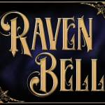 Raven Bell Profile Picture