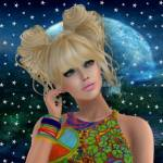 Vamilia Profile Picture