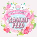 Kawaii Feed Profile Picture