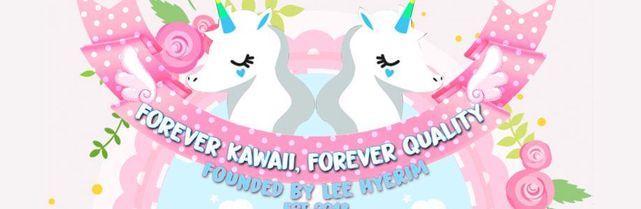 Kawaii Feed Cover Image