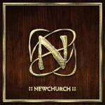 NEWCHURCH Profile Picture