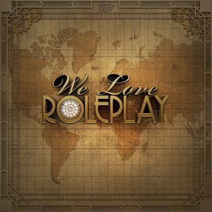 We Love Role-Play December | Second Life Syndicate