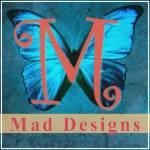 .::Mad Designs::. Profile Picture