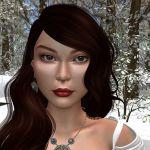 Gabrielle Riel Profile Picture